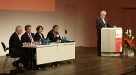 La FIP dará apoyo a las entidades para que negocien con sus Estados nuevos modelos de retribución