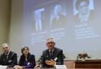El Nobel de Medicina premió los avances contra de enfermedades de la pobreza