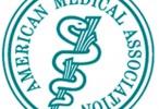La American Medical Association reclama que se prohíba la publicidad de medicamentos éticos en Estados Unidos