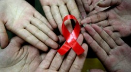 La ONU se propone poner fin a la epidemia del sida en 2030