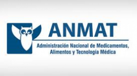 ANMAT prohíbe comercialización de lotes de Calcitriol/Purissimus / Calcitriol 0,25 mcg