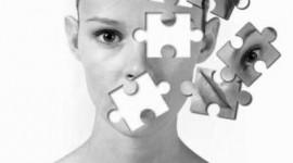 Un estudio allana el camino hacia nuevos tratamientos contra la esquizofrenia