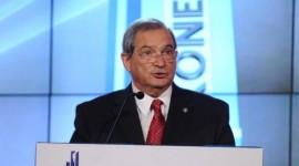 Jorge Lemus será Ministro de Salud