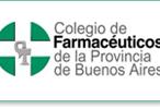 Las farmacias bonaerenses pueden vender repelentes, productos para la salud y cosméticos
