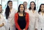 Científicas argentinas investigan un innovador mecanismo para potenciar el efecto de vacunas recombinantes