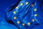 La UE lanza un identificador único y un dispositivo anti-manipulación para combatir los medicamentos falsos