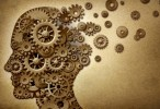La inhibición de dos enzimas permite revertir síntomas del Alzheimer y el Parkinson