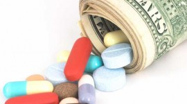 Informe: En España el precio del sofosbuvir multiplica por 277 su costo de producción