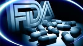 La FDA alerta sobre un antidiabético asociado a un mayor riesgo de amputación