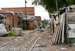 Infancia vulnerada: en el país hay 4 millones de chicos pobres