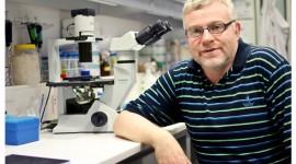 La Academia de Ciencias de EE.UU. incorporó como miembro al argentino Gabriel Rabinovich