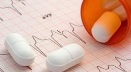 Estudio: Las estatinas reducen el riesgo de infección en pacientes con accidente cerebrovascular