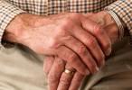 En estudio: Un fármaco contra la leucemia podría prevenir los síntomas del parkinson