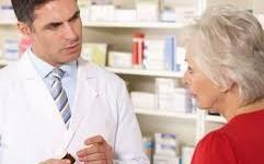 El seguimiento farmacoterapéutico aumentaría en más de cinco años la calidad de vida de los pacientes