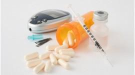 Revisión: Todos los fármacos para la diabetes tipo 2 tienen el mismo perfil de seguridad y eficacia