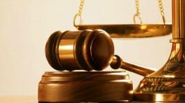 La Justicia le negó definitivamente la entrada a Farmacity en la Provincia de Buenos Aires