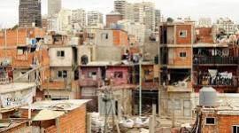 Las Naciones Unidas trazarán un nuevo mapa de la pobreza en Argentina