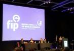 Resumen de sesiones destacadas | Martes 30 | FIP 2016 / Congreso Farmacéutico Argentino 2016