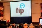 Resumen de sesiones destacadas | Miércoles 31 | FIP 2016