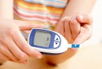 El uso de antibióticos podría relacionarse a un mayor riesgo de diabetes tipo 1 en niños