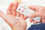 Descubren que un medicamento para la diabetes ofrece protección vascular en ratones con sobrepeso