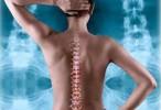 La vitamina D disminuiría el riesgo de rechazo tras un trasplante medular