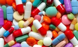 Buscan nuevas formas de antidepresivos