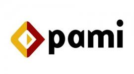 Mendoza: A partir de octubre, Pami usará sólo receta electrónica