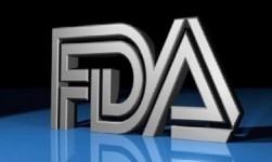 La FDA incorpora nuevas advertencias de seguridad a los prospectos de productos con testosterona
