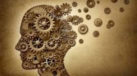 Un medicamento para Alzheimer asintomático entra en fase IIb-III