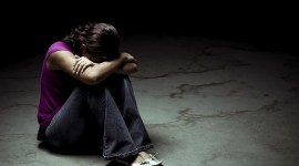 Determinados medicamentos antiinflamatorios podrían ayudar a tratar los síntomas de la depresión