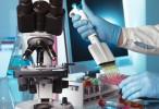 Vacuna nasal contra el VIH en experimentación