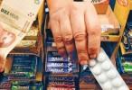 Rosario: Sanciones para la venta de medicamentos fuera de las farmacias