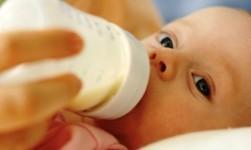 Amplían el PMO: cubrirá dislexia y leche medicamentosa