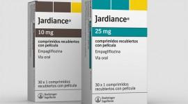 La FDA aprobó una nueva indicación de empagliflozina