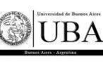 Con apoyo de la COFA y sus Colegios, la UBA exige al Ministerio de Educación que se respeten las incumbencias exclusivas de la profesión farmacéutica