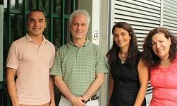 Investigadores argentinos inhiben metástasis del cáncer de mama en estudios experimentales