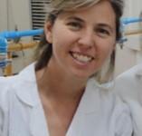Premian a bioquímica argentina por investigar tumores en la hipófisis