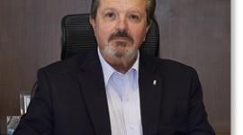 Renunció Néstor Pérez Baliño a la Secretaría de Promoción, Programas Sanitarios y Salud Comunitaria del Ministerio de Salud