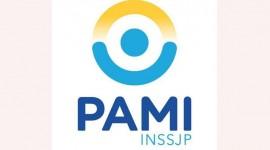 Recordatorio: Nuevo modelo de receta de PAMI