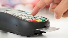 Tarjetas de débito obligatorias: POS gratis por 2 años