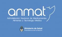 Residencias ANMAT: Charlas Informativas