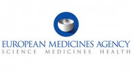 La EMA aprueba ketoconazol y medroxiprogesterona como terapia huérfana para el cáncer de granulosa ovárica