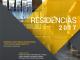 Llamado a Concurso Residencias 2017 ANMAT