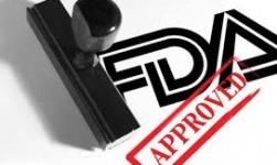 La FDA aprobó el primer tratamiento para una forma rara de cáncer de piel