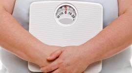 Catalogan 79 síndromes relacionados con la obesidad
