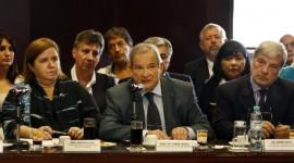 Reunión del COFESA: El gobierno informó cómo continuarán los programas nacionales