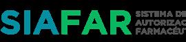 Vacunación PAMI – Acceso al SIAFAR y actualización de información