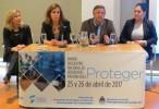 El Ministerio de Salud presentó la estrategia nacional contra las Enfermedades No Transmisibles en la COFA
