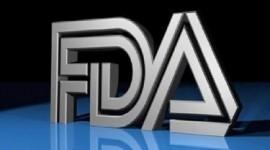 La FDA advierte sobre canagliflozina y riesgo de amputaciones